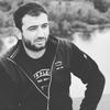 Григ, 25, г.Красноярск