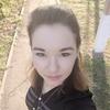 Алла, 24, г.Кореновск