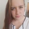 Анастасия, 21, г.Пласт