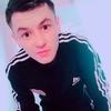 Константин, 22, г.Воткинск