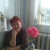 Зинаида, 60, г.Ардатов