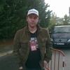 Алексей, 32, г.Миасс