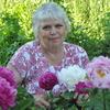 Людмила, 68, г.Калачинск