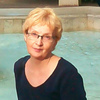 Arina, 57, г.Петрозаводск