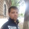 Александр, 31, г.Новочеркасск