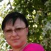 Luydmila, 27, г.Оренбург