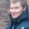 Сергей, 30, г.Можга