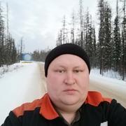 Николай 37 Саянск