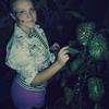 Элизабетка, 23, г.Красный