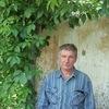 Ахмед Асадулаевич, 50, г.Краснознаменск (Калининград.)