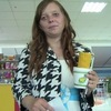 Ирина, 47, г.Архангельск