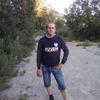 саша, 29, г.Троицк