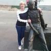 Елена, 53, г.Находка (Приморский край)