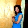Ольга, 44, г.Няндома