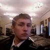 Дмитрий, 21, г.Сургут