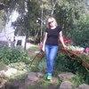 Вероника, 26, г.Иркутск