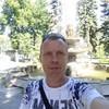 Алексей, 39, г.Павлово
