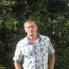 Андрей, 40, г.Пикалёво