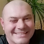 Николай 49 Николаев