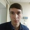 Иван, 25, г.Краснотурьинск