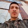 Иван, 30, г.Буланаш