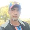Алексей, 33, г.Аткарск
