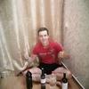 Антон, 21, г.Клинцы