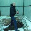 Александр, 40, г.Ясный