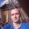 Владимир, 31, г.Лиски (Воронежская обл.)