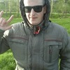 Виталий, 33, г.Вологда