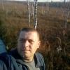 Евгений, 35, г.Буй