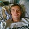 fedor, 28, г.Зеленоград