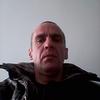 Михаил, 40, г.Киясово