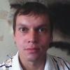 Олег, 29, г.Губаха