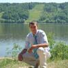 Владимир, 37, г.Арзамас