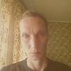 Вячеслав Шергородский, 35, г.Екатеринбург