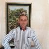 Магомед, 49, г.Буйнакск