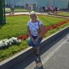 Ирочка Косарева, 42, г.Старый Оскол