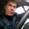 Вячеслав, 36, г.Минусинск