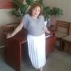 Елена, 46, г.Армавир