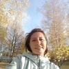 Наталья, 53, г.Уфа
