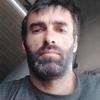 Шарип Курбанов, 39, г.Махачкала
