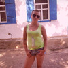 Алена, 29, г.Ростов-на-Дону