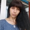 Анастасия, 34, г.Боготол