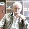Владимир, 70, г.Дубна