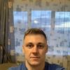 Дмитрий, 28, г.Королев
