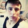 Руслан, 26, г.Улан-Удэ