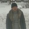Евгений, 35, г.Среднеуральск