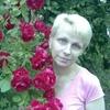 надежда, 48, г.Сердобск