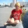 Лена, 28, г.Уфа